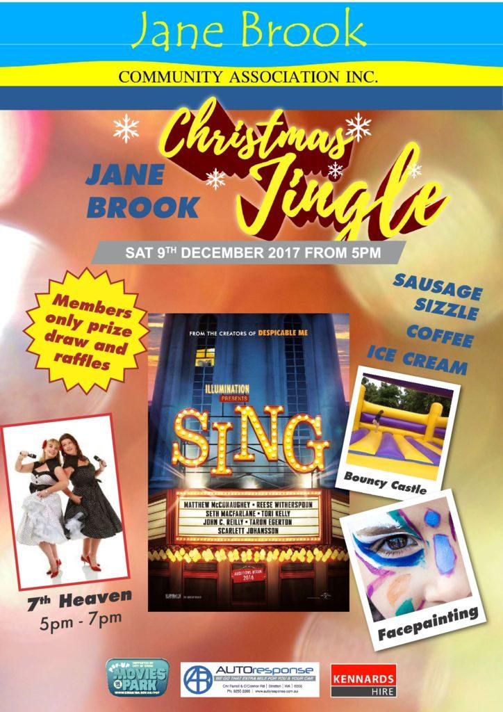 thumbnail of christmas jingle 2017 newsletter v7